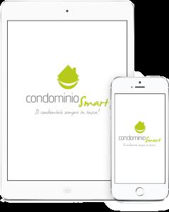 software per amministratori di condominio