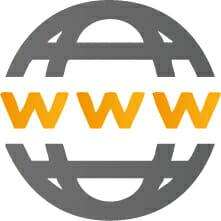 domini web