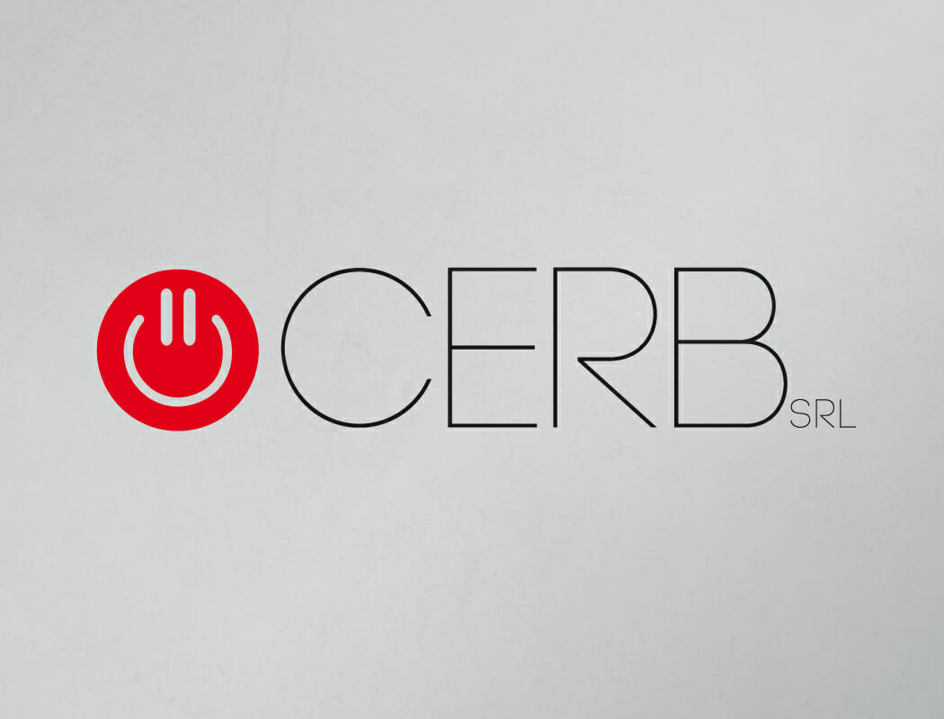 C.E.R.B.