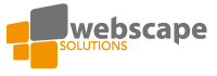Webscape Solutions