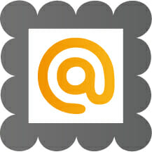 ipnext webmail