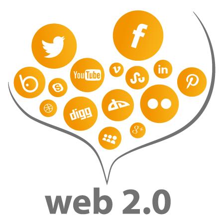 Siti Web 2.0