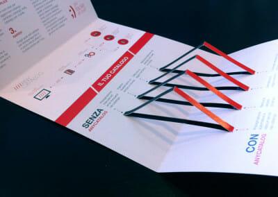 Brochure AnyCatalog