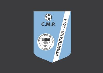 C.M.P. Persicetana Calcio
