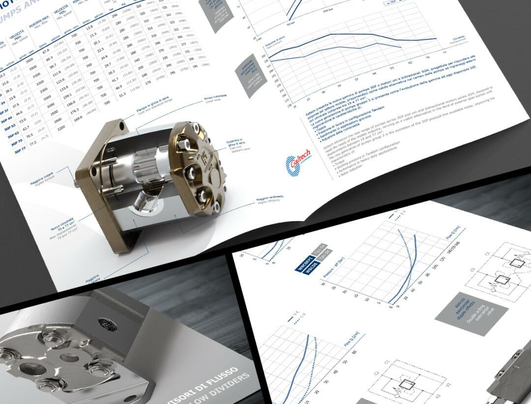 Brochure Hydrocontrol