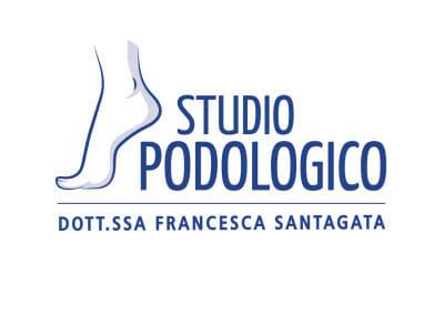 Studio Podologico