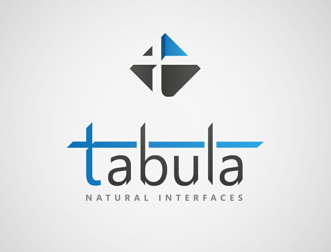 Logo – Tabula Natural Interfaces