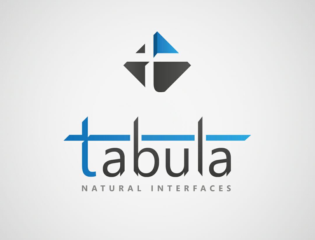 Logo – Tabula Natural Interfaces