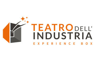 TEATRO DELL'INDUSTRIA