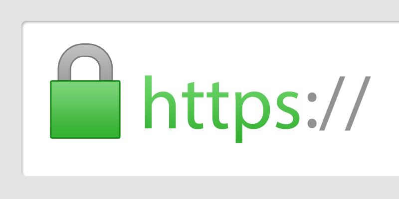 Protocolli https e certificati SSL: cosa sono e perchè sono importanti ?